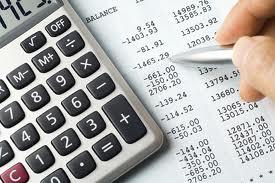 tax-compliance-payroll-spain