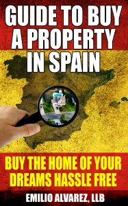 Guide-to-buy-a-property-in-spain