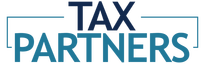 Tax Partners logo
