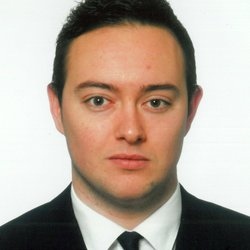 Alejandro Ripolles payroll expert Valencia Spain