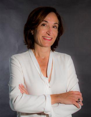 Mari Carmen Segarra bookkeeper